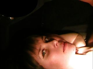 रूस 20 वर्ष माशा निगल वीडियो पर खुद को गोली मारता है