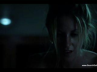 leslea फिशर नग्न - Banshee - एच.डी.