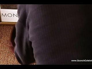 वेरोनिका नग्न ferres - Eine ungehorsame Frau (1998)
