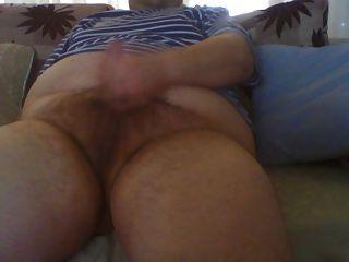 मेरे डिक mastrunation 2