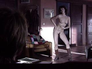 पाज़ वेगा एलेना Anaya नग्न लूसिया y एल सेक्स से