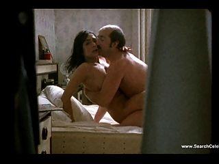 Candela पेना नग्न - Torremolinos - एच.डी.