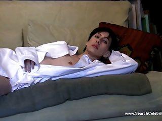 Adrienne स्मिथ नग्न - महिलाओं की कला (2010)