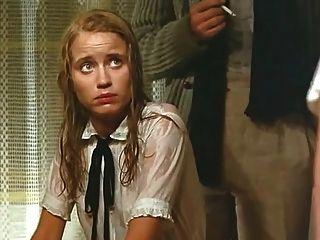 करीना fallenstein - Egon Schiele-exzesse