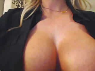XO जी।गर्म webcamshow