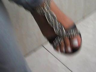 सेक्सी पैर 11