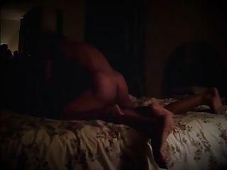 मेरी सेक्सी सहकर्मी part.2