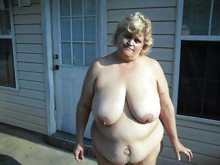 55 स्तन परिपक्व 2 कश्मीर