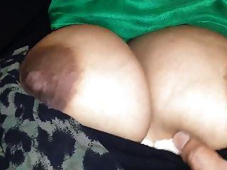 भारतीय HD groped बड़े स्तन