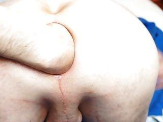 मुट्ठी और मेरे गधे फैल जून 2013 दूरी जंभाई