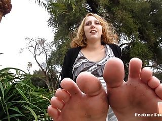 वास्तविक पैर बुत प्रेमिका रेड इंडियन आकार 7 साक्षात्कार