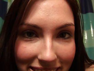 सह के लिए एक चेहरा