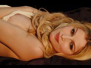 Laetitia Casta - Gainsbourg: एक वीर जीवन (2010) - एच.डी.