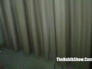 बड़ी लूट सनकी बीबीसी P2 द्वारा gangbanged