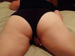 panty खेलने
