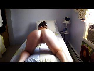 सेक्सी लड़की