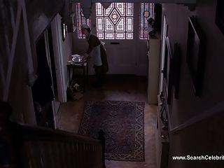 जेनेट Montgomery नग्न - बढ़त S01E04 पर नाच