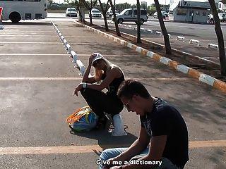 Anabella और एस्पेन और Jocelyn - तुर्की 01 में पागल छुट्टी
