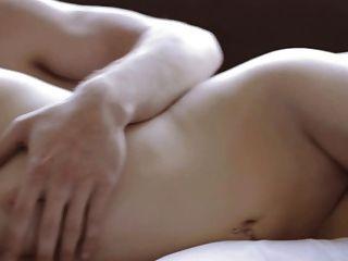 वीनस - XXX अश्लील संगीत वीडियो