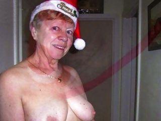 satyriasiss 2013 क्रिसमस विशेष
