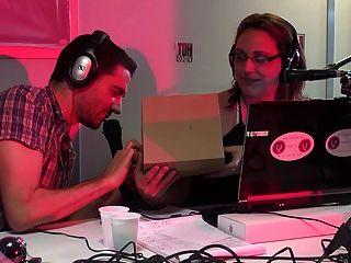 LSF रेडियो मुफ्त ANTENNE chaude एट sexe Chez गर्म वीडियो