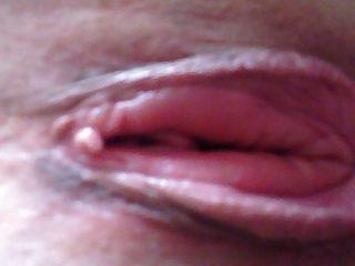 मुझे गीला योनी Phat मेरे sluts के साथ खेल रहा है