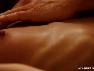 छलनी नग्न फेलिस - femme fatales - एच.डी.