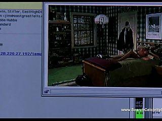 शान्नोन एलिजाबेथ नग्न - अमेरिकन पाई (1999)