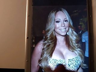 Mariah Carey पर सह
