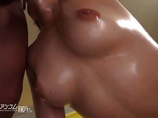 Shino Tachibana तेल मालिश सेक्स