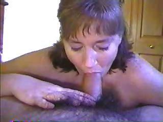 सेक्सी रेड इंडियन भोर उड़ाने बीबीसी # 2