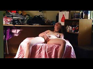 femal संभोग हिस्सा 134