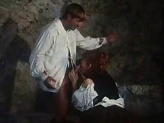 हेमलेट: Ophelia के प्यार के लिए (1995)