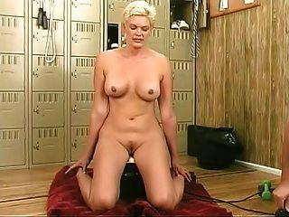 गर्म संभोग दृश्य