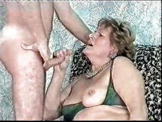मेरे सींग चाची के चेहरे पर सह