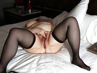वर्ष मोटी औरत संभोग करने के लिए हस्तमैथुन