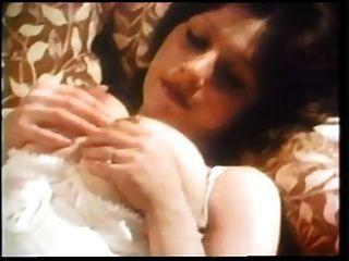 मैं प्यार दूध स्तन :)