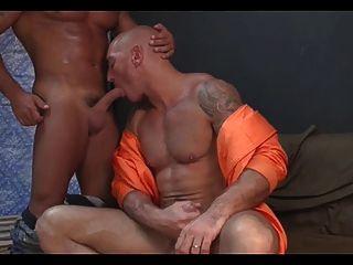 सेक्स Caliente