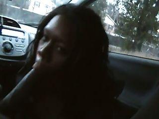 वेश्या सिर क्लिप 3