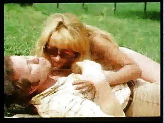 GEH zieh dein चौड़ा घघरा ऑस्ट्रेलिया (1973) pt2