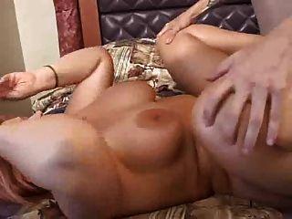बिग Titty महिलाओं गड़बड़ हो जाता है आप bbw प्रशंसकों के लिए
