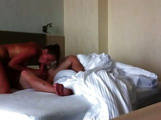 fisting और सेक्स