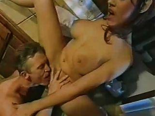 tlh द्वारा बड़े स्तन के साथ vintageporn -raylene