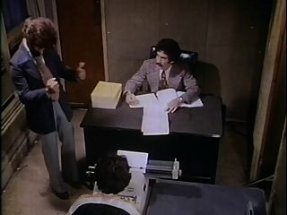 आदर्श स्थिति (1975)