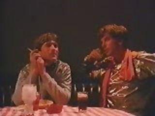 सेक्स युद्ध (1986) भाग 1
