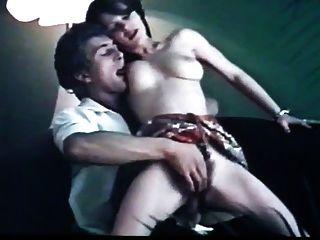 विंटेज: जर्मन क्लासिक 70 के दशक