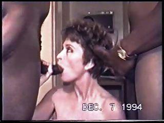 परिपक्व cocksucking पत्नी 2