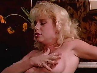 ओना Zee - अमेरिकी क्लासिक नंगा नाच 80