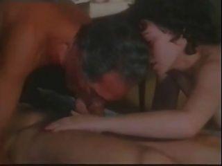 शौकिया कामुक द्विपक्षीय सेक्स त्रिगुट मुठभेड़