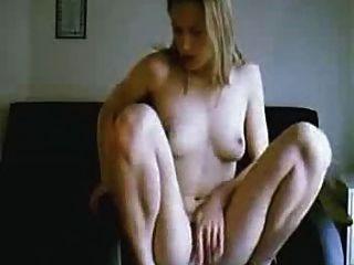 सेक्सी वेब कैमरा लड़की बंद हो जाता है